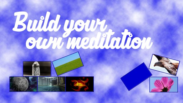 customized-guided-meditation-meditatewithfernandor-fernandoalbert
