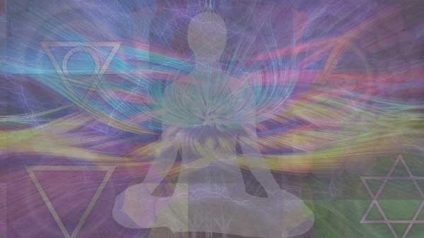 Expand your chakras and life.