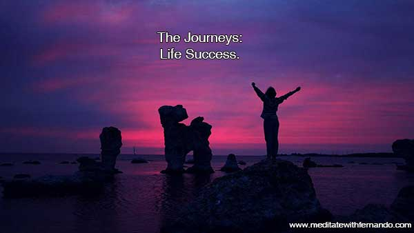 general-life-success-the-journeys-guided-meditation-meditatewithfernando