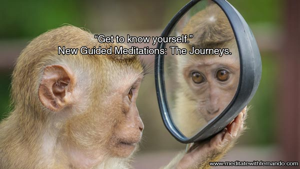 get-to-know-yourself-reflection-mirror