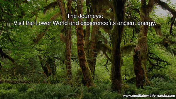 shamanic-journey-to-the-lower-world-the-journeys-guided-meditation-meditatewithfernando