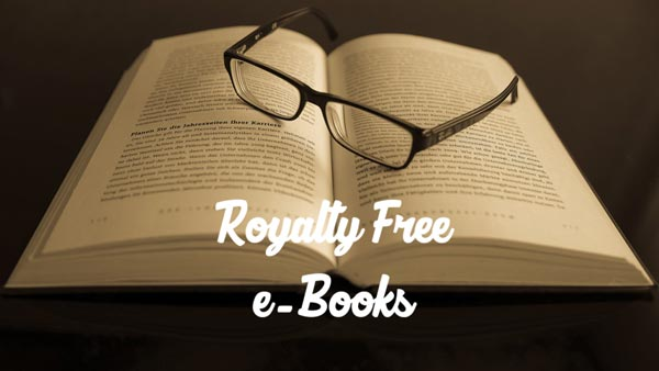 spiritual-ebooks-royalty-free
