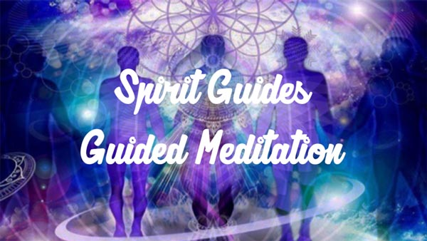the-classics-spirit-guides-meditatewithfernandor-fernandoalbert
