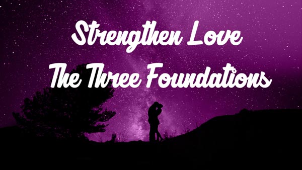 the-classics-strengthen-the-love-meditatewithfernandor-fernandoalbert