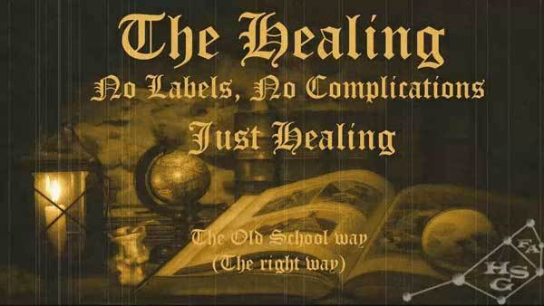 the-healing-without-labels-healings-with-fernandoalbert