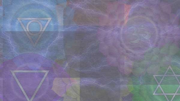 Complete Chakra Activation Pack
